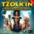 Tzolk'in: Májský kalendář - Kmeny a proroctví
