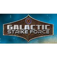 Galactic Strike Force