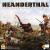 Neanderthal: Lovci mamutů