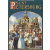 Saint Petersburg (second edition)