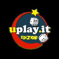 uplay.it edizioni