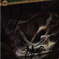 Pán prstenů: Návrat do Temného hvozdu - rozšíření #6