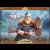 878: Vikings – Invasions of England