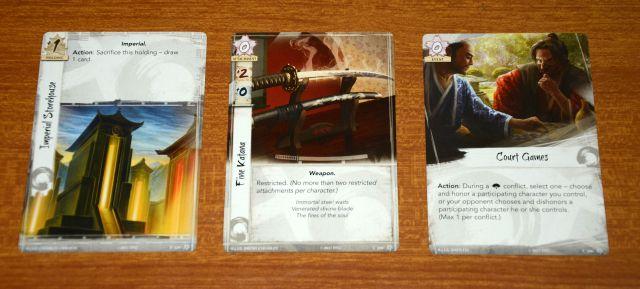 Neutrální karty
