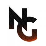 NeroFotka uživatele %s