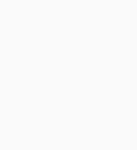 misoFotka uživatele %s