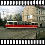 TrainzjohnyFotka uživatele %s