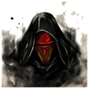GeekON - batoh na hry - last post by Darth