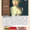 Karta královny