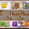 Přizpůsobená deska hráče - design Polarka