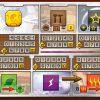 Přizpůsobená deska hráče - design Ráj deskových her