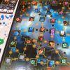 Essen 2016 - prototyp - rozehraná hra